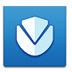 快捷数据恢复 V3.0.3.1 官方安装版