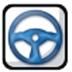 速拓化工产品管理系统 V20.0719 经典版