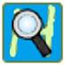 excel批量搜索工具 V5.1.1.1 官方安装版