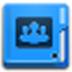 宏達公文與檔案管理系統 V1.0 官方安裝版
