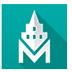 Makers Empire 3D(模型设计软件) V4.0 官方安装版