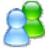 博智多媒體網絡教室系統軟件 V9.0 官方安裝版
