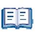快快读阅读器 V3.0 绿色版
