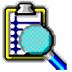 InsideClipboard(复制记录器) V1.06 汉化绿色版