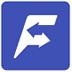 Feem(文件传输软件) V4.3.0 英文安装版