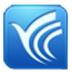 北大青鸟云课堂客户端 V2.2.5.1 官方安装版