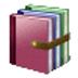 露浴办公室档案管理系统