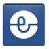 易遨erp中介管理系统 V2.0 官方安装版