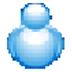 Active uc(网动统一通信平台) V3.6 官方安装版