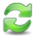 Pdf to Png Converter 3000 V7.7 英文安装版