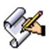 万能销售管理软件 V8.2.1.0 官方安装版