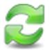Pdf to Xls Converter 3000 V7.7 英文安装版