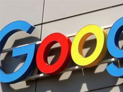 谷歌明年開始抽取分成,開發者僅剩一年時間調整