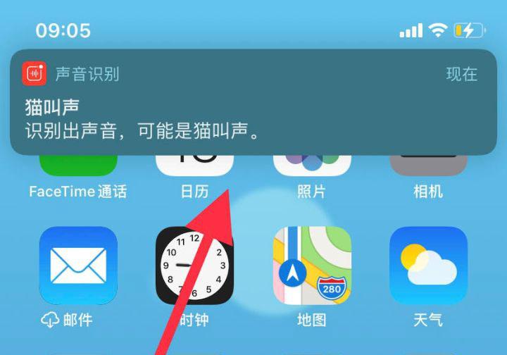 iOS 14三大隱藏功能,你知道多少