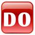 PDF解密去除限制工具 V2.6 官方安裝版