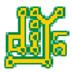 DIY Layout Creator V11.07 汉化绿色版