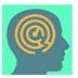 Visual Mind(思维导图软件) V11.00.0062 英文安装版