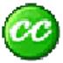 CC商务终端 V4.0128 官方安装版