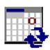 http://img2.xitongzhijia.net/allimg/201012/104-201012104J10.jpg