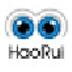 豪銳網絡高管監控軟件 V2009.12.19 官方安裝版