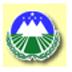 土地登记信息系统 V7.2.1 官方安装版