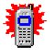 一纬商务短信快车 V6.3 官方安装版