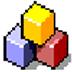 水稳碎石进销存管理系统 V1.0 官方安装版