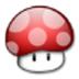 紅蘑菇工作助手 V3.2 官方安裝版