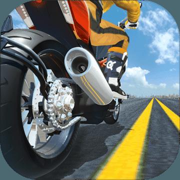 真實摩托錦標賽 V1.0.5 安卓版