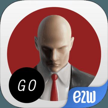 代号47:出击 V1.0.0 安卓版