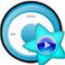 新星Avi视频格式转换器 V10.7.5.0 官方版