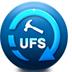 赤兔UFS文件系统恢复 V1