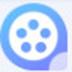ApowerEdit V1.6.6.29 中文版