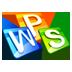 Wps vba安装包 V7.1 官方版