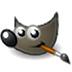 Gimpshop(图像处理软件) V2.10.24 中文版