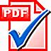 Solid PDF/A Express(PDF/A创建转换工具) V10.1.11102.4312 官方版