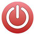 Timed Shutdown Helper(自动关机软件) V1.53 官方版