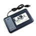 汉翔大将军手写板驱动 V9.0 官方最新版