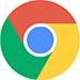 谷歌瀏覽器XP版 V49.0.2623.112 官方版