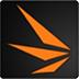 3DMark11(硬件检测工具) V11.0.5 中文完整版