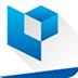 Materialise Magics(平面数据处理软件) V24.1 官方版