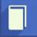 Icecream ebook reader pro V5.23 免费版