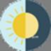 WinDynamicDesktop(动态桌面软件) V4.4.0 官方版