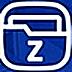 Z-File(个人在线网盘) V2.8.1 官方版