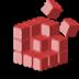 RegWorkshop(ע�Ա���) V5.0.1 ���İ�
