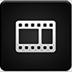 WL动态桌面壁纸 V1.6.2