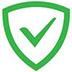 Adguard Premium(广告拦截软件) V7.1.2836.0 免费版