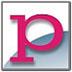 Panorado(全景图片浏览软件) V4.0 官方版