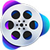 VideoProc 4 V4.0.0 中文版
