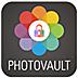 WidsMob PhotoVault(隐私照片管理) V2.5.8 中文免费版